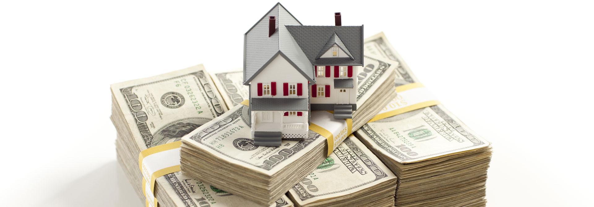 Sagamore payday loans image 9